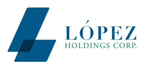 lopez holdings corporation