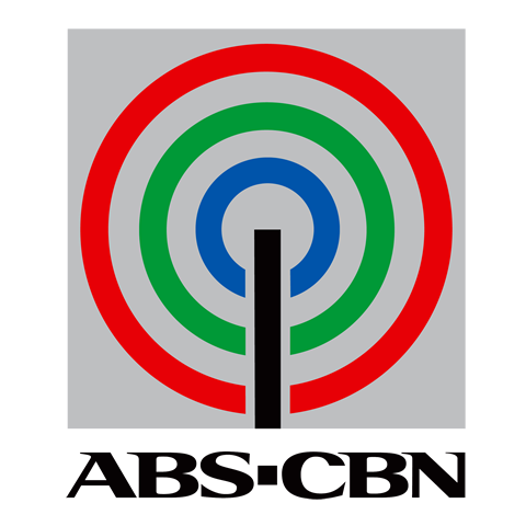 abs cbn broadcasting corporation