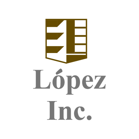 Lopez Companies - First Philippine Holdings Corporation - Lopez